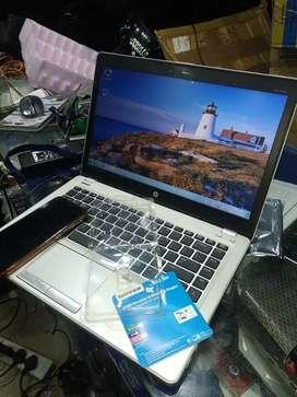 A one candition laptop bilkul sasta