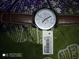 Brand New Fastrack Watch For Sale