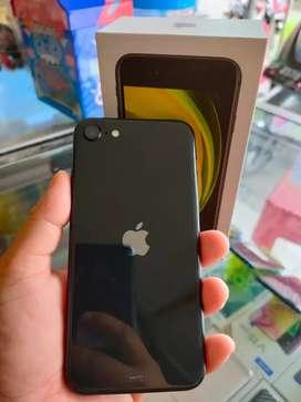 Iphone SE 2 64GB ibox super mulus
