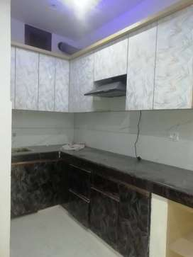 40 Square Yards Freehold Floor Darsh homes