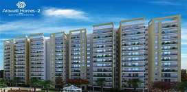 Gls Launch 3BHK Apartment At 23.57 Lakh at Sohna Road Gurgaon