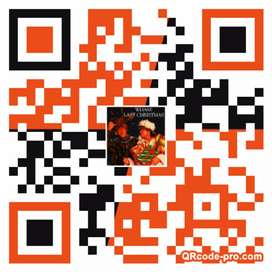 QRcode Generate every Web,Link,Location,Brand,Login etc in every color