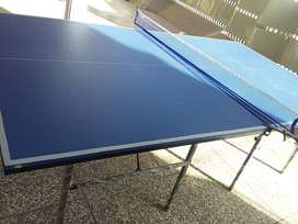 5 months used table tennis
