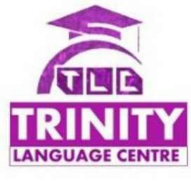 IELTS TRAINER REQUIRED/HOURLY PAID