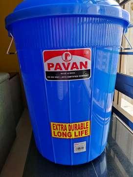 Large Drum/ bucket