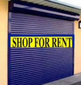 10'x10' shop available for rent in vikas puri