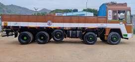 TN-61-J-2669