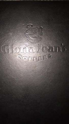 Gloria jeans coffess