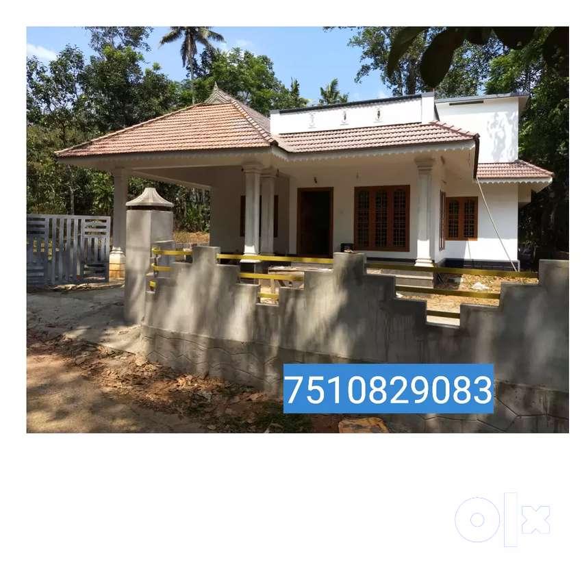 New. Home. Kottayam.    Ettumanoor 0