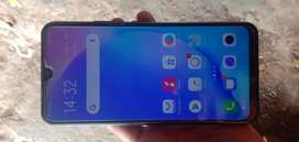 Y12  new vivo y12 only one month  used goodcondition
