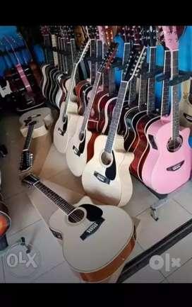 Good modle best guitar