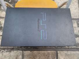 PS2 sony Playstation kondisi minus SCPH-10000 Japan