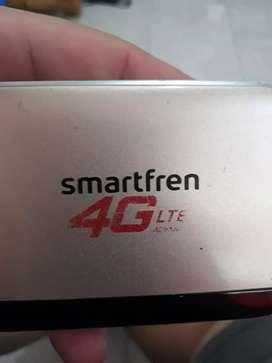 Modem Wifi 5m Smartfren Amdromax