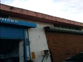 Industrial Shed For Sale In Taloja Near Hindalco Industry
