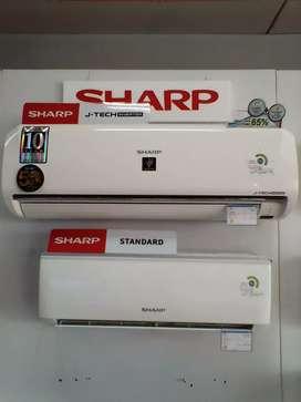 Sharp AC 1PK AH-A9SAY/WH