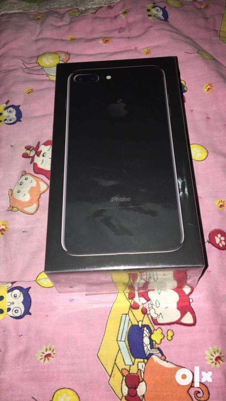 apple I Phone 7+  in Good price 0