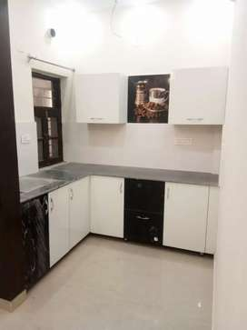 1BHK fully furnished Ready to move flat at 14.95 lacs
