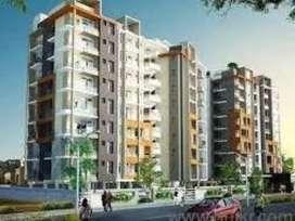 Rent 2BHK Appartment Tulip Grand Pilibhit Road
