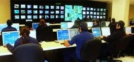 Job in Muzaffarpur salary will be 35+ in hindi call center