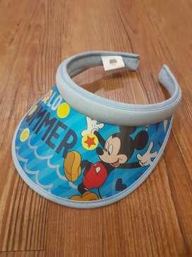 Topi Mickey Korea