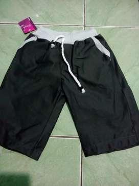 Celana anak usia 2-5 thn