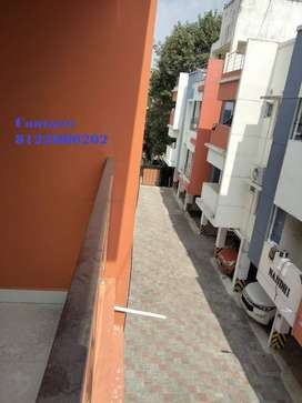 2BHK Flat for lease at 24 Lakhs in Saligramam