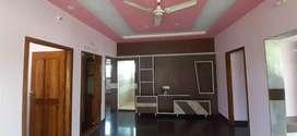 30x40 new house for sale Shimoga