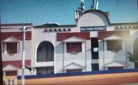 HOUSE FOR RENT IN PRIME LOCATION SAMBALPUR
