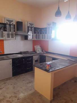 Tuticorin city ALL-TYPESFAMILY/BACHELORS House For Rent
