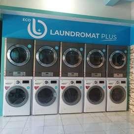 Lowongan Operator Laundry Di Dukuh Kupang