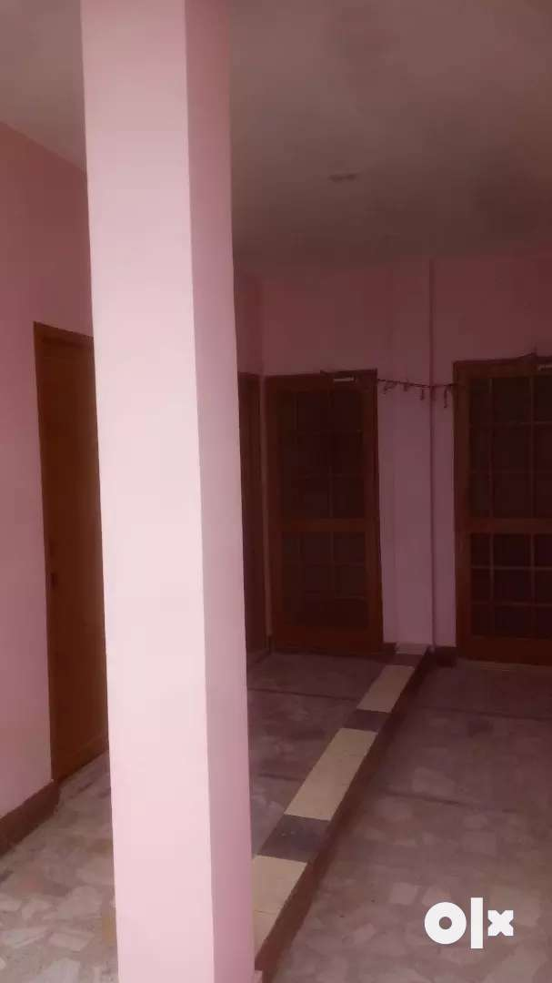 1 bed room set for rent in sailok gms road for girls and bachelors 0