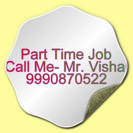 HOME BASED JOB  Data Entry Job 4000 To 8000 Weekly Payment Home Based