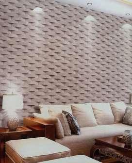 wallpaper sangat super premium pesona dinding cantik