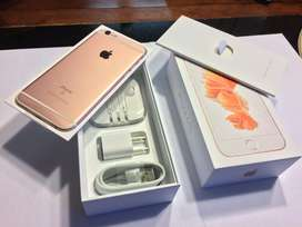 Best iPhone available with us on best price in end of Festive Season
