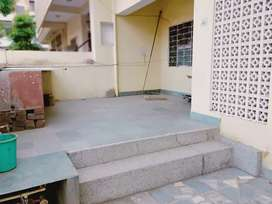 Office/commercial, independent house 2 bhk, national handloom Vaishali