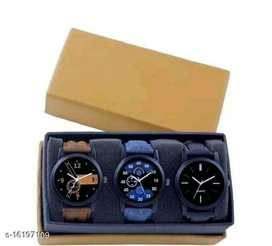 Multipack Watch