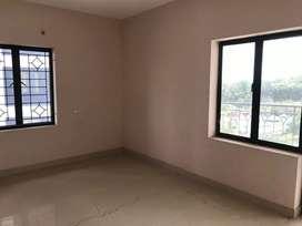 Thycadu 8  bed room 10 bath room building for rent