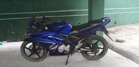 Yamaha R15 v1 for sale