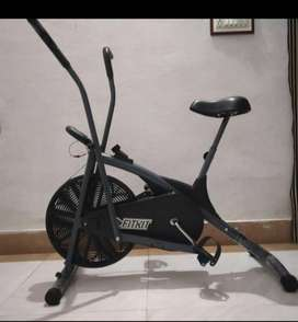 fit kit airbike