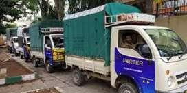 Home shifting @-vidyaranyapura