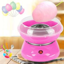 Cotton sweet cotton candy This sweet treat have become invented with t