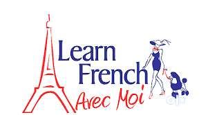 Delf A1 & A2/ French Classes 0