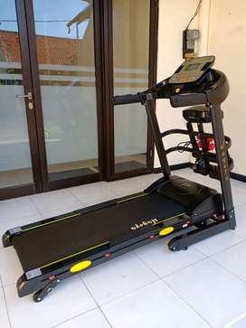 body fit original treadmill nagoya best running