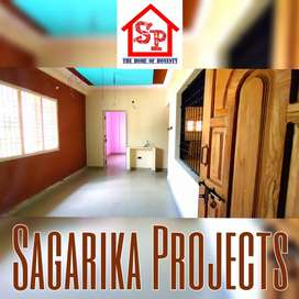 Helping you find the property of your dreams At D.R.Nagar Gopalapatnam