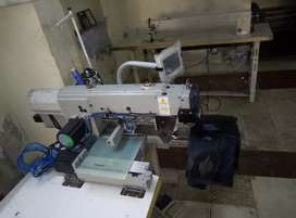 All types of sewing machines for sale in low cost