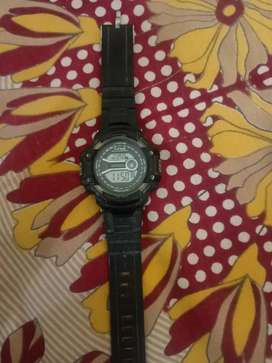Watches available