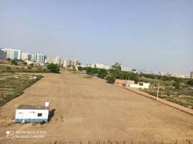 Plot for sale on Subhash Chowk Flexible payment