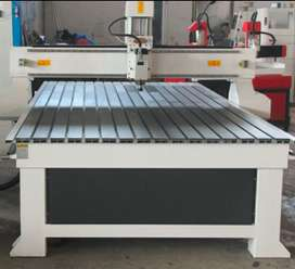 Cnc wood router machine for wood working