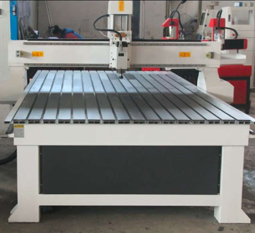 Cnc wood router machine for wood working 0