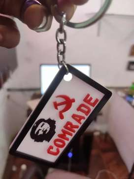 Number plate model keychain available rs 210/- free shiping